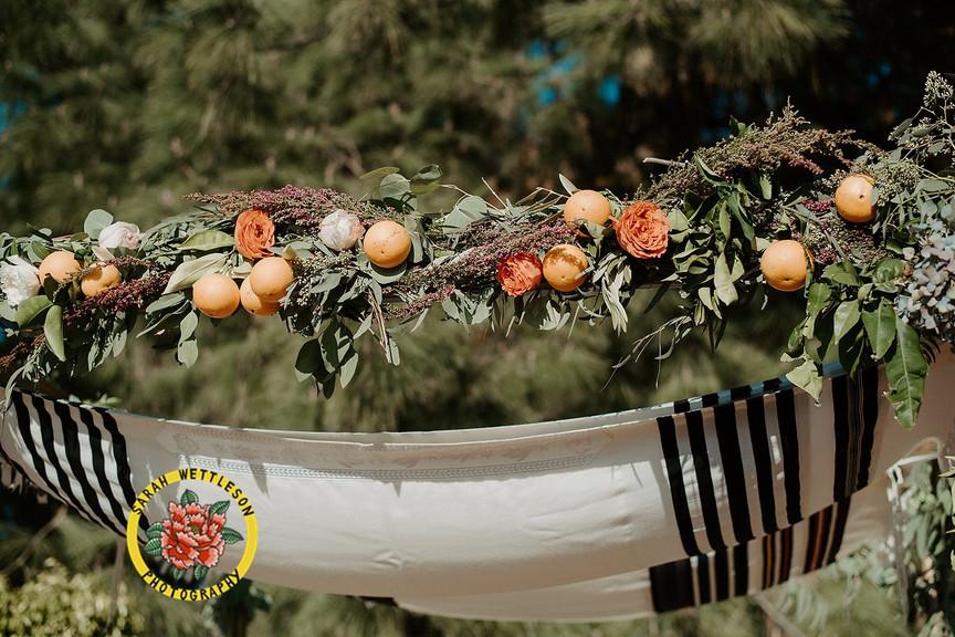 josh_shani_wedding_raws00198_websize.jpg