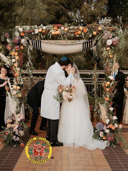 josh_shani_wedding_raws02913_websize.jpg