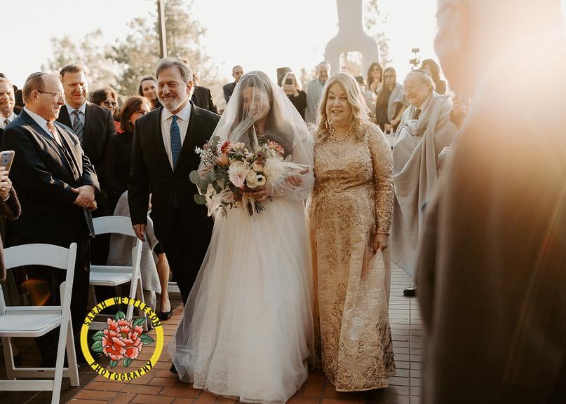 josh_shani_wedding_raws02709_websize.jpg