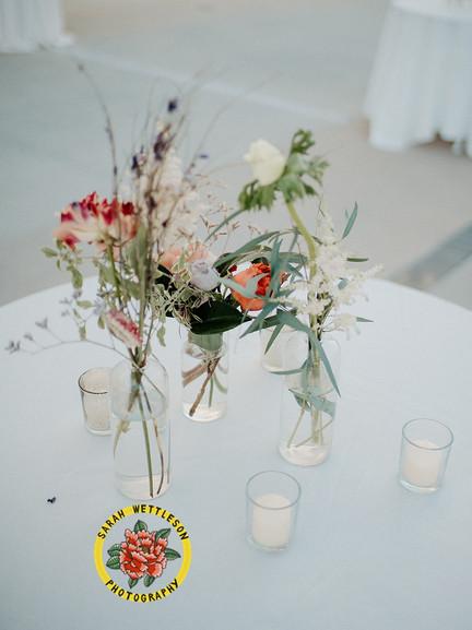 josh_shani_wedding_raws01902_websize.jpg