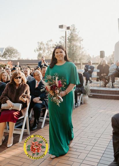 josh_shani_wedding_raws02633_websize.jpg
