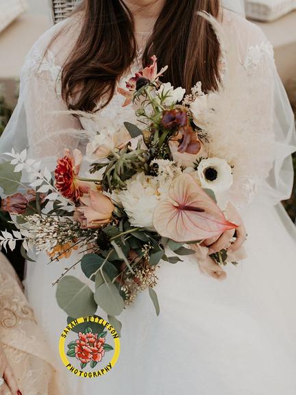 josh_shani_wedding_raws02052_websize.jpg