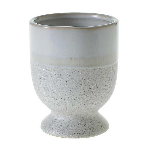 Laney Pot - Small