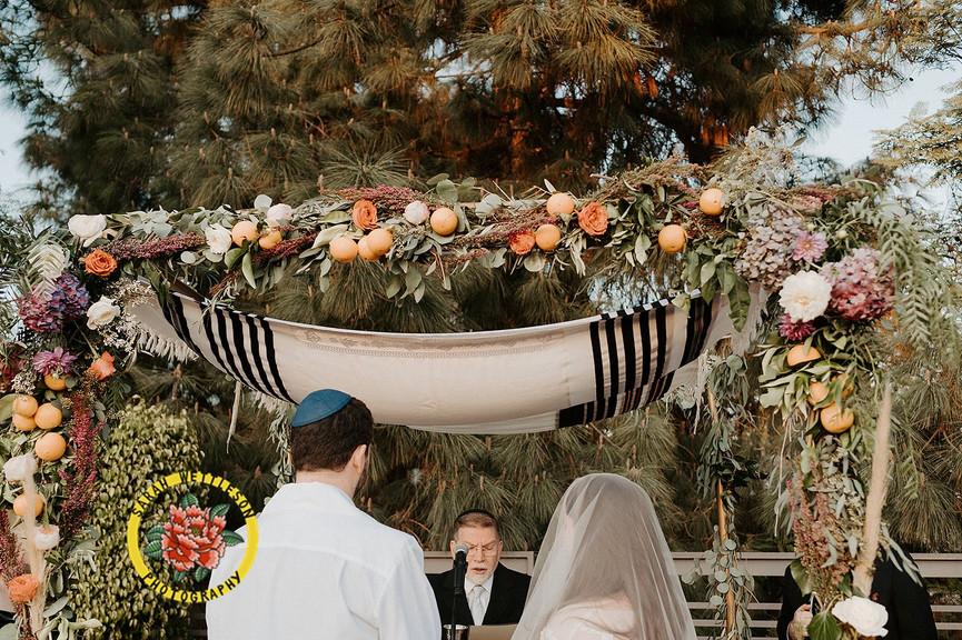 josh_shani_wedding_raws02845_websize.jpg