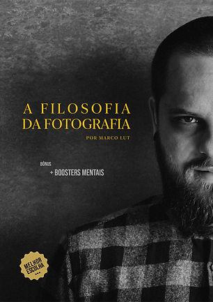 A Filosofia da Fotografia - Capa.jpg
