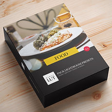 Mockup - Presets Lightroom - Food.jpg