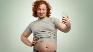 Qual é o Melhor App Gratuito Para Editar Fotos no Celular?