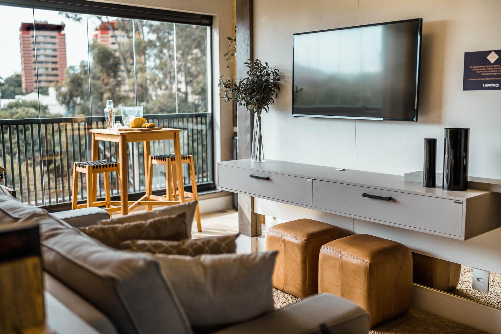 035 - Unique Residence - Decorado - 18-0