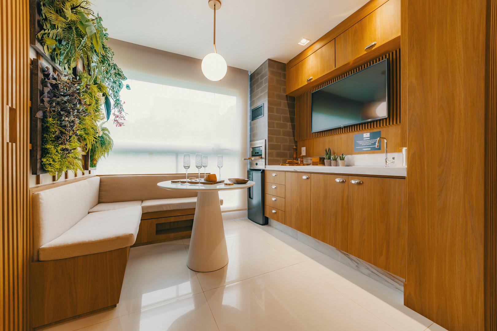 018 - Lupema - Terrace Residence - 08-01