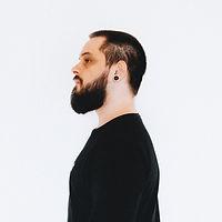 009 - Profile - 18-12-20 - Marco Lut.jpg