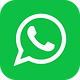 Cha no WhatApp