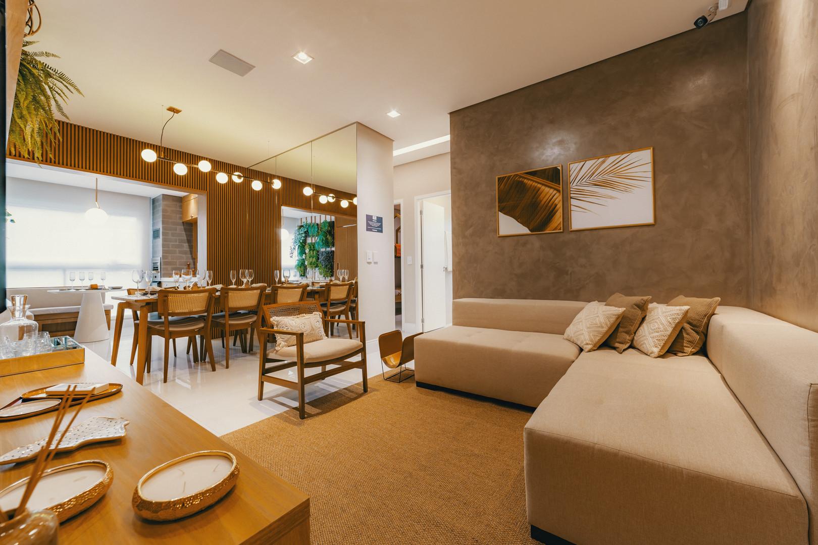 005 - Lupema - Terrace Residence - 08-01