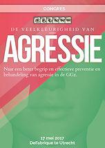 5. agressie2017-1.jpg