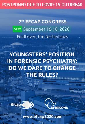efcap-sympopna-poster-postponed.jpg