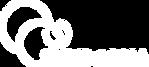 sympopna-logo-white.png