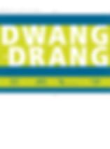 51. dwang-3.jpg