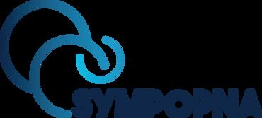 sympopna-logo.png