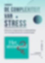 6. stress-1.jpg