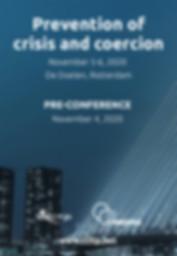 ccitp-poster-2.jpg