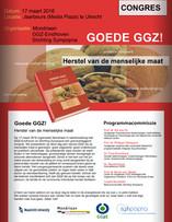 11. ggz-1.jpg