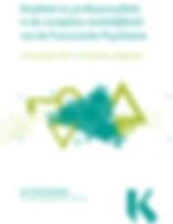 1. kpp-1.jpg