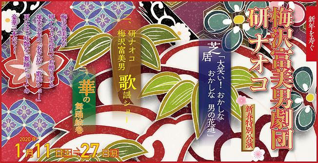 200111-27umezawa-main190909_edited.jpg