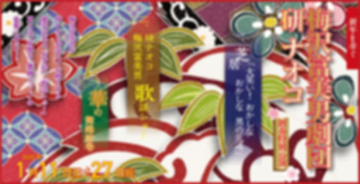 200111-27umezawa-main190909.jpg