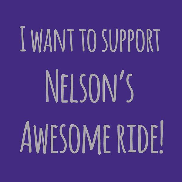 Nelson's button.jpg