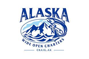 alaska-wide-open_logo_FF-01 (2).jpg