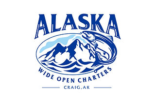alaska-wide-open_logo_FF-01 (2).jpg