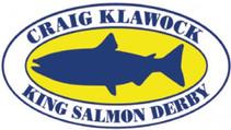 Craig Alaska King Salmon Derby