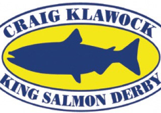 Craig Alaska King Salmon Derby