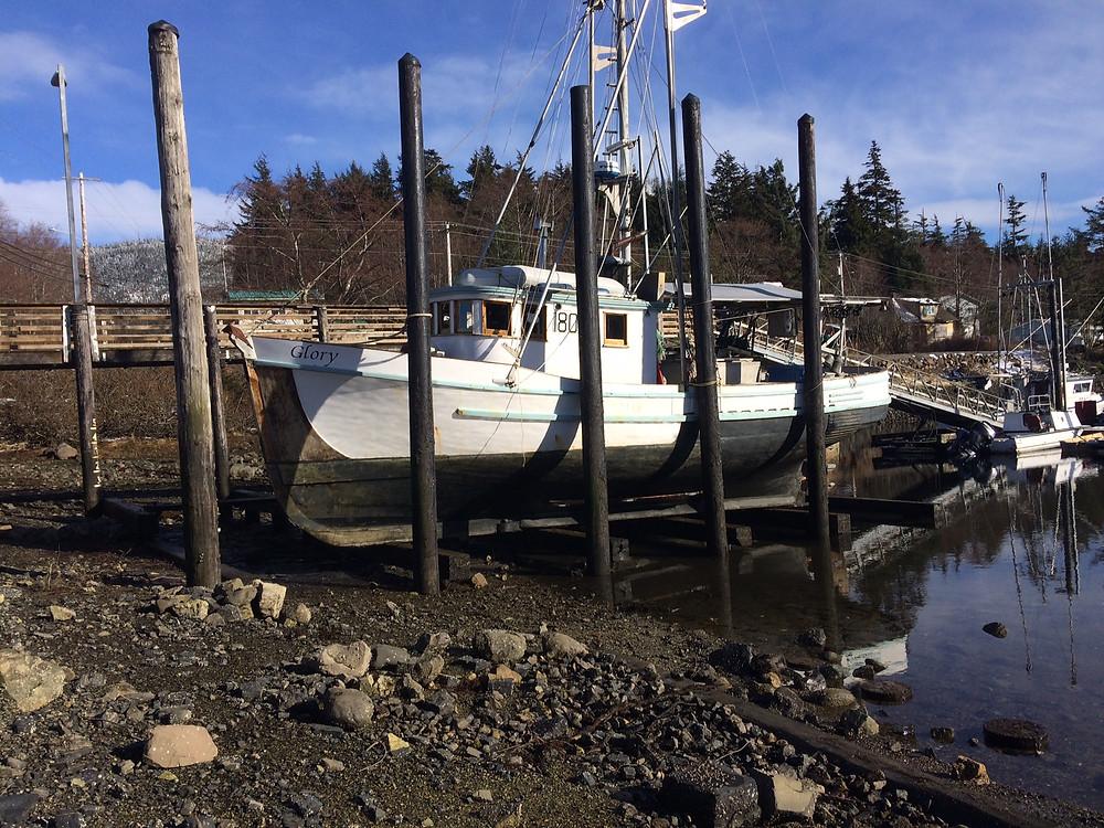 Alaska Wide Open Charters