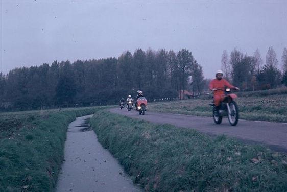 1969-13.jpg