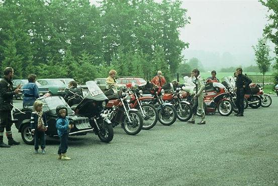 1969-9.jpg