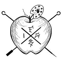 Figure 8 logo.jpg