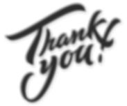 Thank-You-Script-1.png