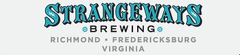 strangeways-brewing-logo-home.png