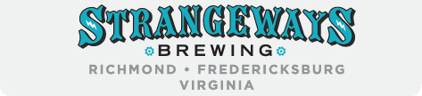 strangeways-brewing-logo-home.png