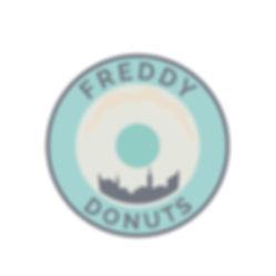 Freddy's Donuts.jpg