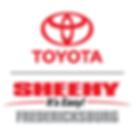 Sheehy sponsorship logo.png