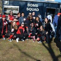 bomb squad 3