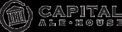 cap_alternate_horizontal.png
