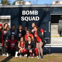 bomb squad 1