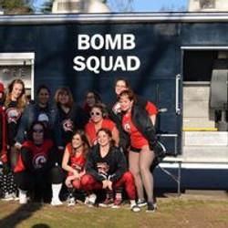 bomb squad 2
