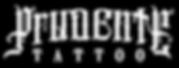 Prudente Logo - branco.png