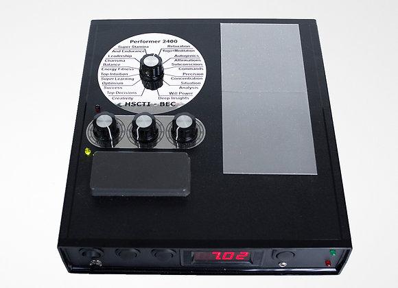 Performer 2400