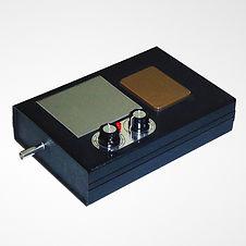 The LPOG 2400 HD.jpg