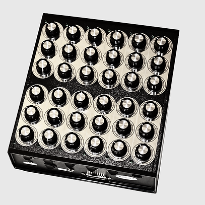 Orgone generator AGT12