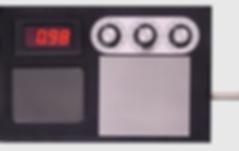 Chi Generator PCF 2000